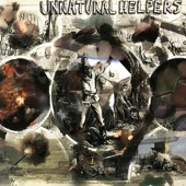 Unnatural Helpers - I'm In Crisis