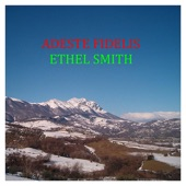 Ethel Smith - Jingle Bells