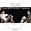 Maxximum: Bruno e Marrone