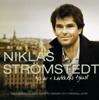 Niklas Strömstedt - Sånt Är Livet bild