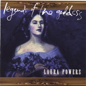 Laura Powers - Morrighan's Quest