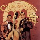 Slim & Slam - Chicken Rhythm