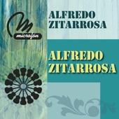 Alfredo Zitarrosa - Doña Soledad
