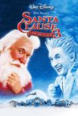 今個聖誕大件事3: 回到未紅時  The Santa Clause 3: The Escape Clause