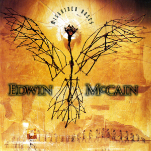 Edwin McCain - I'll Be