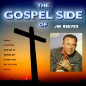 The Gospel Side of Jim Reeves