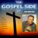Jim Reeves - The Gospel Side of Jim Reeves