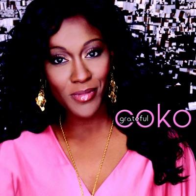 Grateful - Coko
