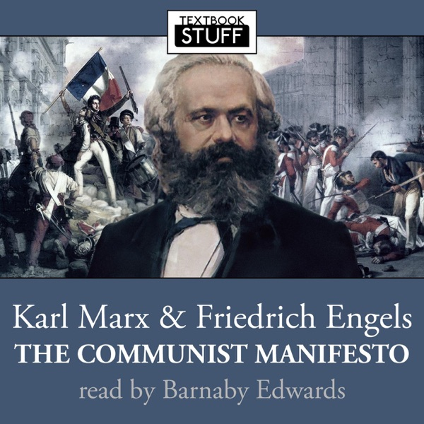 karl marxs communist manifesto Berlin — a larger than life statue of communist philosopher karl marx was unveiled saturday on the 200th anniversary of his birth in the western german town of trier the celebratory uncovering.