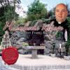 Himmlische Klänge - Pfarrer Franz Brei