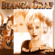 Only you - Bianca Graf