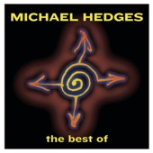 Michael Hedges - Road To Return
