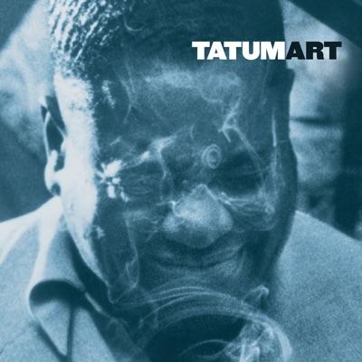 Art Tatum - Live Performances 1934-1956, Vol. 2 - Art Tatum