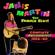 Bang Bang - Janis Martin