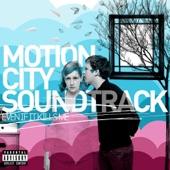 Motion City Soundtrack - Broken Heart