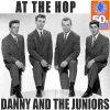 At the Hop (Remastered) - Single