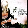 Kristen McNamara - Making the Movies Jealous (Story of Love) artwork