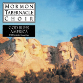 God Bless America-Mormon Tabernacle Choir