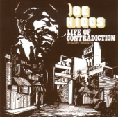 Joe Higgs - Come On Home