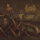 Bloodbath - At the Behest of Their Death