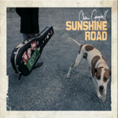 Sunshine Road - Owen Campbell