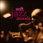 Soft Jazz Moods-Various Artists