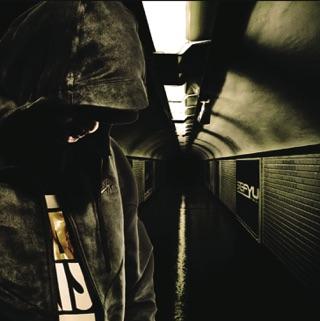 album sefyu 2008