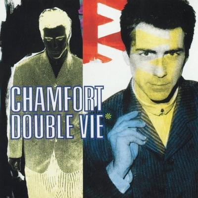 Double vie - Alain Chamfort