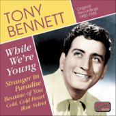 While We're Young (1950-1955)