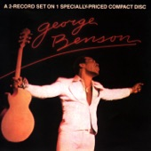 George Benson - Windsong (Live)
