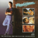 Road House (The Original Motion Picture Soundtrack) - Various Artists