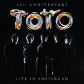 Toto - Africa (Ao Vivo)