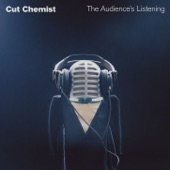 Cut Chemist - The Lift