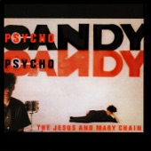 The Jesus and Mary Chain - My Little Underground