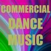 Commercial Dance Music - Single