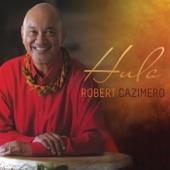 Robert Cazimero - Kalakaua