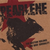 Pearlene - The Shot