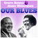 """Groove's Groove - Richard """"Groove"""" Holmes & Jimmy Witherspoon"""