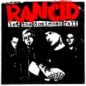 Rancid - Up To No Good