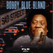 "Bobby ""Blue"" Bland - Double Trouble"