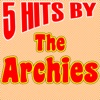 Archies: Greatest Hits