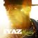 Iyaz Replay - Iyaz
