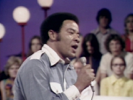 Lean On Me (Live) - Bill Withers