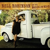 Nell Robinson - Sweet Sunny South