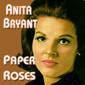 Anita Bryant - Till There Was You