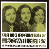 The Boswell Sisters - Louisana Hayride (Album Version)