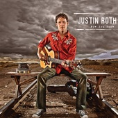 Justin Roth - Out of the Blue (The Orchard)