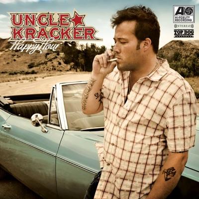 Happy Hour - Uncle Kracker