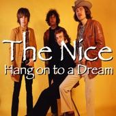 The Nice - Rondo (69)