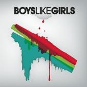 Boys Like Girls - Thunder